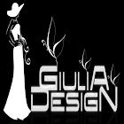 Giuliadesign