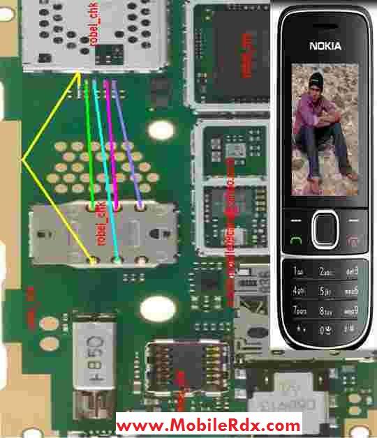 sim card not working nokia 2700c insert sim ways nokia 2700c insert