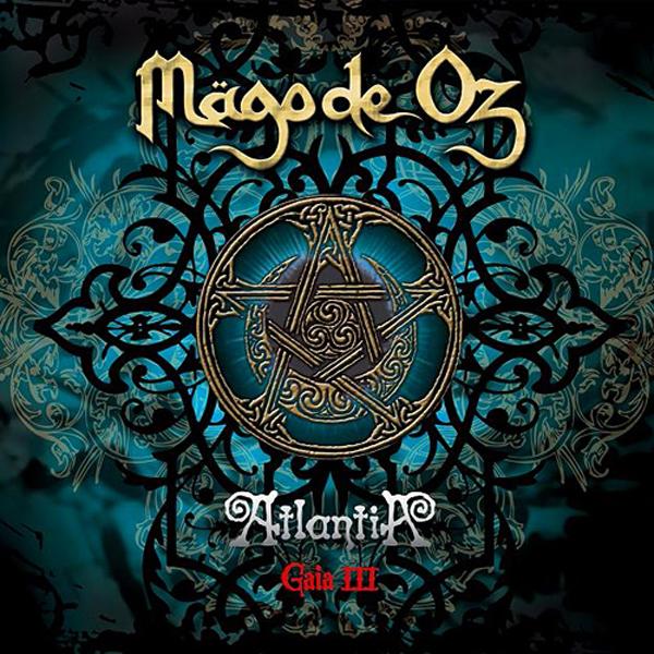 Descargar Warriors Orochi 2 Psp Mega: Metal For Warriors: Mägo De Oz Discografia De Estudio [MEGA]