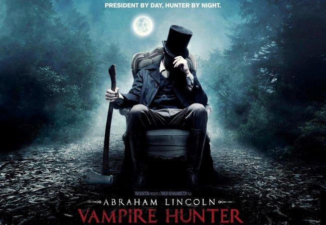 [Imagen: abraham+lincoln+cazador+de+vampiros+critica.jpg]