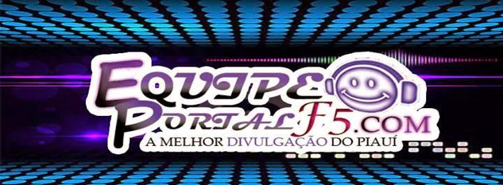 «PortalF5.com«