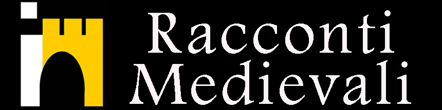 Racconti Medievali