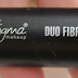 Duo Fiber F50 Sigma MakeUp