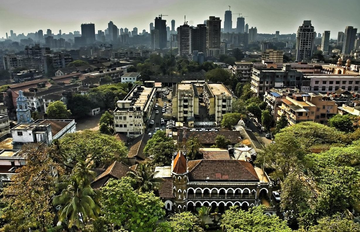 Mumbai wallpapers hd wallpapers for Wallpapers for house wall in india