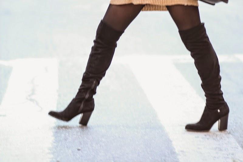 miami fashion blogger, fashion blogger, nany's klozet, daniela ramirez, nyc, new york, new york fashion week, winter fashion