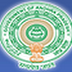 AP POLYCET Results 2015 Today Available at sbtetap.gov.in