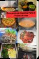 Brincando de Cozinha - Vol.2 Frutos do mar