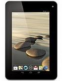Acer Iconia Tab B1-710 Specs