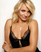 . Entertainment, Free Photos, Hair Styles, Hollywood, Hot girls, Lingerie (cameron diaz hot eye)