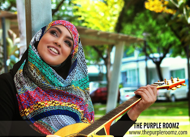 #hijabphoto_nanathepurpleroomz