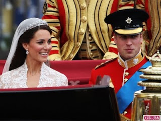Prince William Wedding News : Prince William goes back to work tomorrow!!