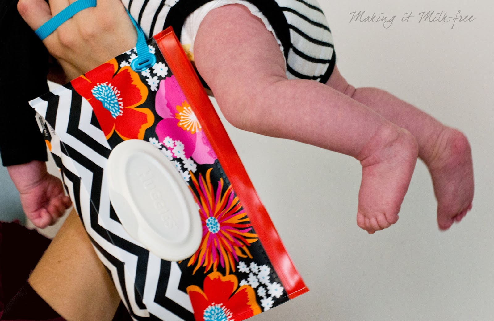 #huggiesforholidays #baby #shop