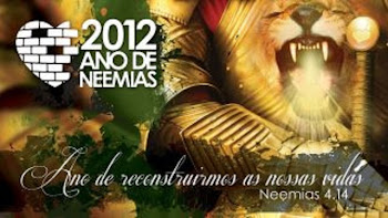 ANO DE NEEMIAS