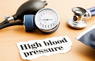Cara Mengatur Tekanan darah dalam tubuh  Cara Mengatur Tekanan darah dalam tubuh agar tetap normal yang sangat direkomendasikan adalah dengan Obat herbal Alami Hipertensi