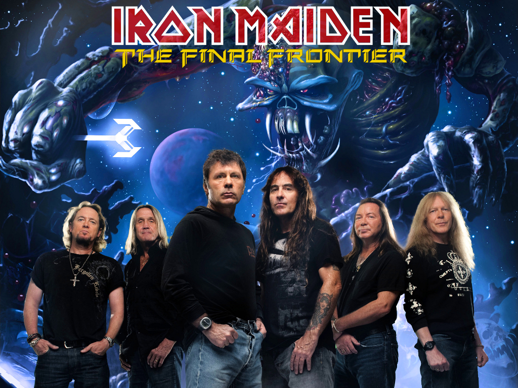 http://1.bp.blogspot.com/-uQsr7kDGS8Q/UE87pVAOKpI/AAAAAAAAAWQ/-wN2CZP3mb8/s1600/iron-maiden-coredump-the-final-frontier-eddie-wallpaper.jpg