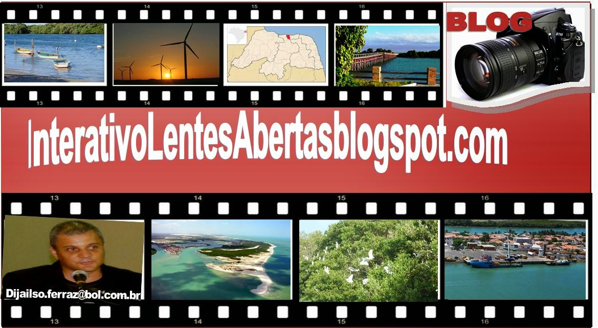 InterativoLentesAbertasblogspot.com.br