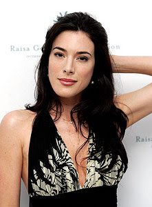 Jaime  Murray  - Page 3 Jaime+Murray+2