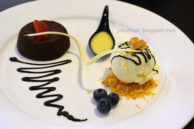 Lemon-Tree-Kulai-Johor-Chocolate-Lava