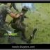 Video Lawak - Jurulatih Tentera Yang Kurang Terlatih