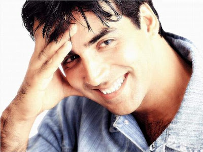 Top 10 Akshay Kumar Movies