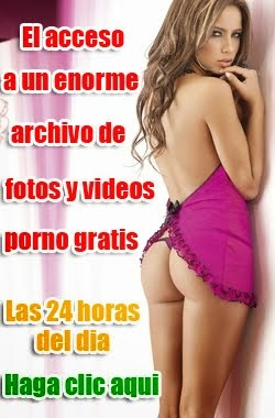 Archivo de fotos y videos porno