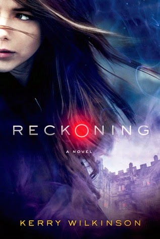 https://www.goodreads.com/book/show/18490660-reckoning