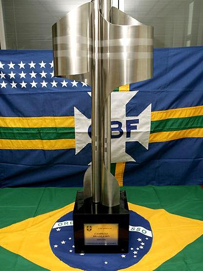 BRASILEIRO 2012 33a RODADA TABELA DE RESULTADOS