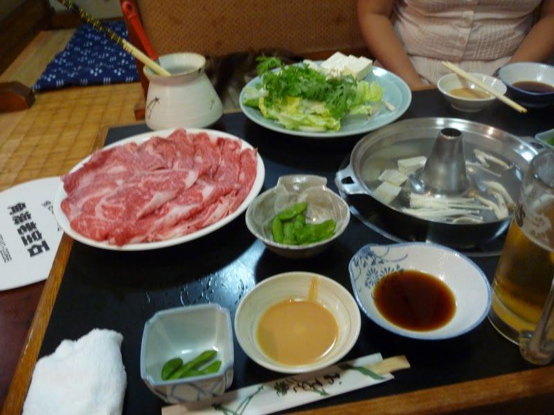 10 Makanan Enak di Jepang « nenghepi.com