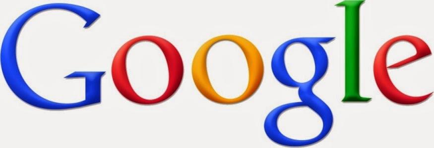 Το logo της Google