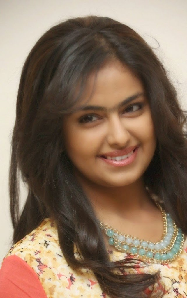 gor avika hd latest photo