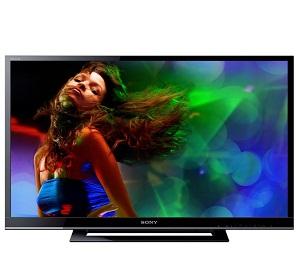 Harga TV LED Paling Murah Agustus 2013
