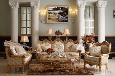 sofa jati jepara furniture mebel ukir jati jepara jual sofa tamu set ukir sofa tamu klasik set sofa tamu jati jepara sofa tamu antik sofa jepara mebel jati ukiran jepara SFTM-55095 jual mebel jepara jati sofa jati jepara sofa ruang tamu set 3211 jepara