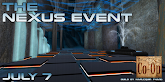 The Nexus Event