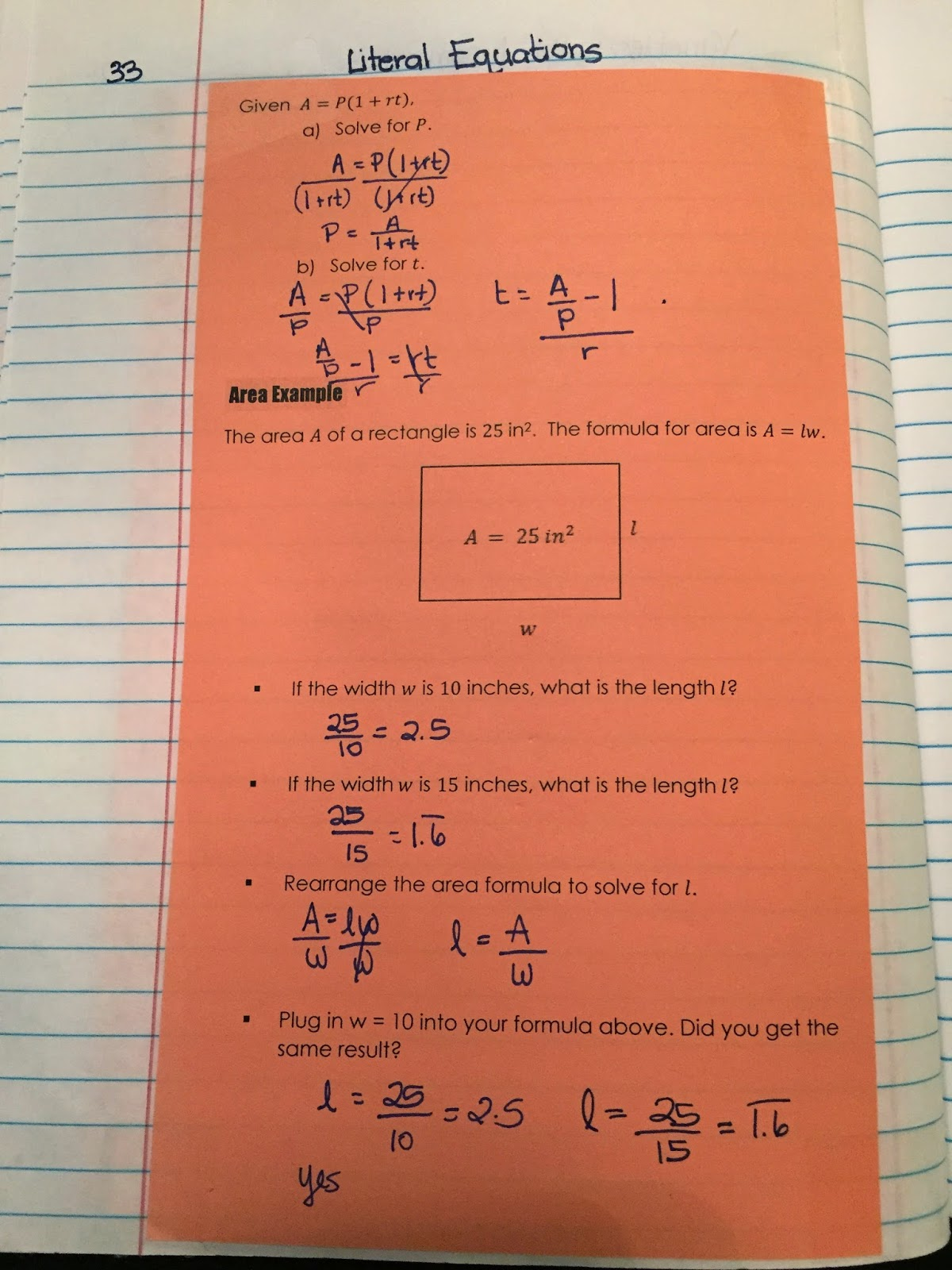 books never written math worksheet answers page 34 1000 ideas about 5th grade math on. Black Bedroom Furniture Sets. Home Design Ideas