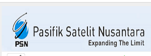 Lowongan Kerja Teknisi PT Pasifik Satelit Nusantara Cabang Semarang