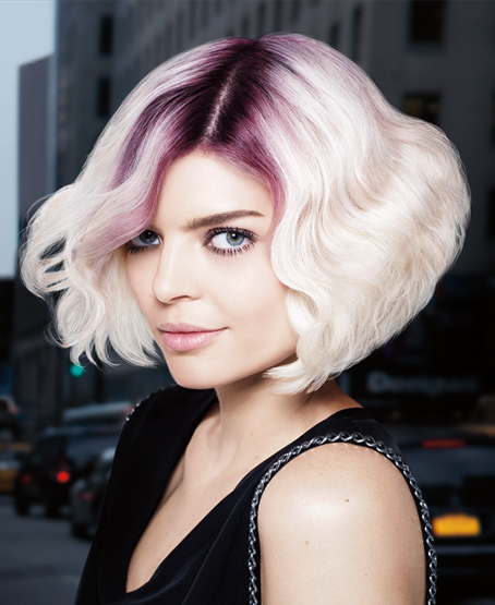 La_tendencia_más_atrevida_,_mechas_splashlights_The_Pink_Graff_03
