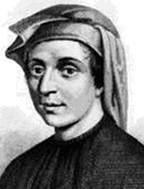 Leonardo Fibonacci (1170 - 1250)