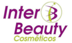 Resenha linha de Tratamento para Cabelos Processados Quimicamente da Inter Beauty