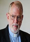 Бюлетин: Библейска хронология от Джеймс Джордан