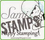 Sammi Stamps