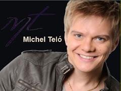 Michel Teló