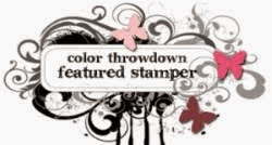 FEATURED STAMPER