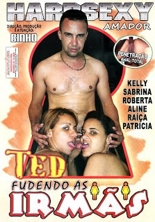 sexo HardSexy   Ted Fudendo As Irmãs online