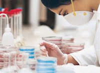 What is Medical Laboratory Technician