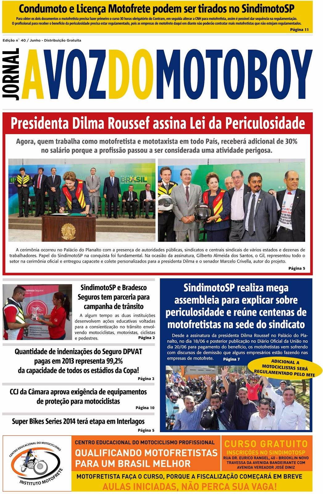 http://sindimotosp.com.br/informativos/Jornal/Jornal%2040.pdf