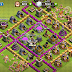 One of my Favorite Game: Clash of Clans