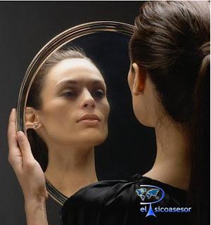psicologia-trastorno de la personalidad narcisista