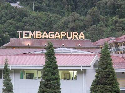 http://www.jadigitu.com/2012/11/sejuknya-daerah-tembagapura-di-papua.html
