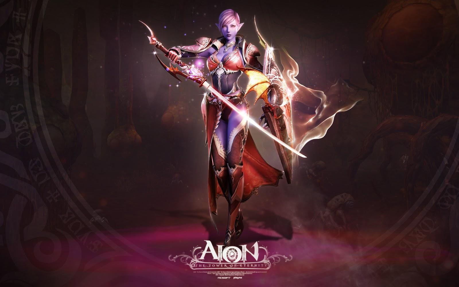 http://1.bp.blogspot.com/-uRNJN4tCLKk/UBM8eR5_5kI/AAAAAAAADwQ/BMsceNDdaWs/s1600/Aion+Online+wallpapers_templar_asmo.jpg