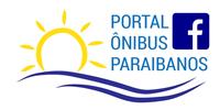 http://facebook.com/PortalOnibusParaibanos